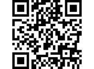 Tentang Quick Respon Code - QR Code