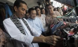 Jokowi Kumpulkan Gubernur dan Wali Kota ASEAN