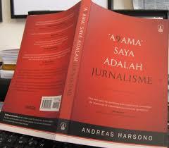 Jurnalis, Jurnalisme, Homoseksualitas
