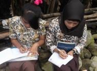 Kembangkan Pembelajaran Sosiologi Melalui RRA