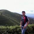 Cahyo Area