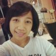 Astrid Prihatini Wisnu Dewi