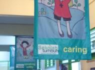 Sekolah Inklusi Mendidik Anak Menghargai Perbedaan