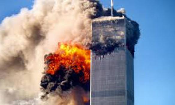 Pekerjaan Teroris Kini Lebih Ringan