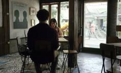 Kuliner, Cinta, dan Travelling di AADC 2