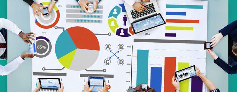 5 Manfaat Software HRIS & Payroll di Indonesia