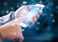 Memaksimalkan Fungsi Smartphone Untuk Menunjang Efektivitas Pekerjaan