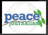 Jurnalisme itu Mendamaikan...