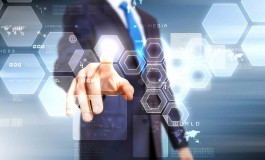 Kenapa Anda Perlu Menggunakan Software HRIS?