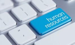 Pilih Software Payroll Cloud atau Desktop Based