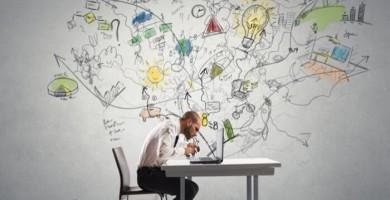 Memanfaatkan Distributed Data Entry melalui Employee Self Service