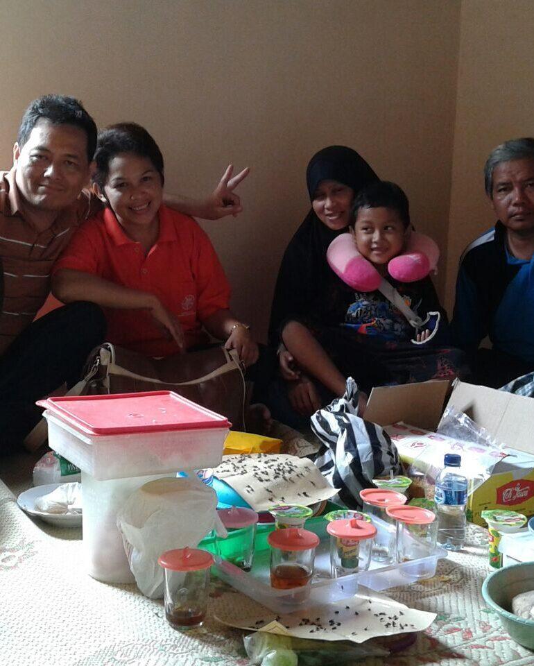 Mengapa Di Jepang   Ibu Memilih Tidak Bekerja dan Menjadi Ibu Rumah Tangga Full