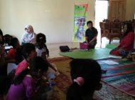 Pengabdian di Desa Gedong Wonogiri: Penyuluhan Pemanfaatan Pangan Lokal oleh Tim Prodi THP Univet Sukoharjo