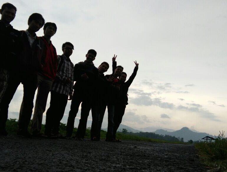The Power Of Pemuda dari Desa