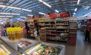 Superindo = Pasar Modern