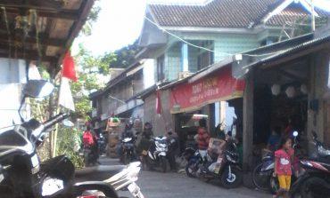 Pasar Lebak