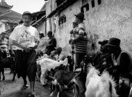 Pasar Legi Jatinom Pasar Yang tak Lekang oleh Zaman