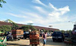 Pasar Ayam Silir, Satu - satunya Pasar Khusus Ayam Di Surakarta
