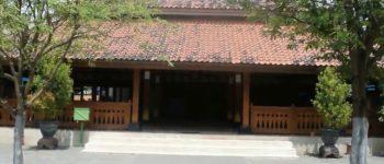 Masjid Kuncen, Saksi Bisu Penyebaran Islam di Madiun