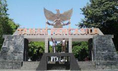 Pasar Wisata Saksi Sejarah Indonesia