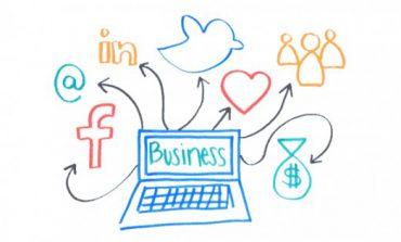 Manfaat Media Sosial Bagi Usaha Bisnis
