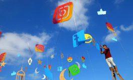 Penyalahgunaan Media Sosial di Kalangan Remaja