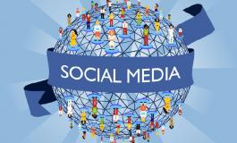 Baik Buruk Berselancar di Media Sosial