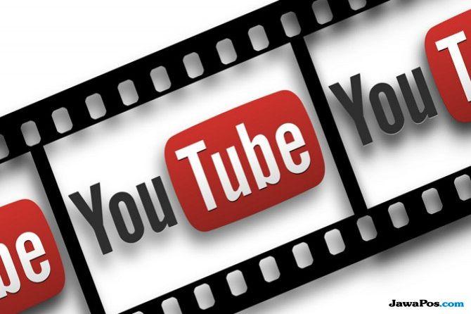YouTuber Profesi Menjanjikan, Halal/Haram?