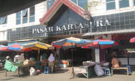 Pasar Tradisional Kartasura