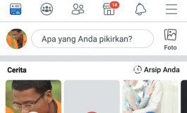 Jitu! Prostitusi via Facebook