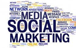 Potensi Media Sosial, Sarana Promosi Interaktif  Pamerkan Pariwisata Daerah