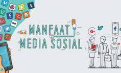 Memberdayakan media sosial