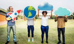 Manfaat Social Media Pada Process Recruitment Karyawan