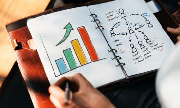 Tips dalam Meningkatkan Produktifitas Bekerja