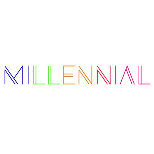 Para Millennial, Penentu Arah Media Massa