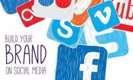 Media Sosial Sebagai Ladang Penghasilan