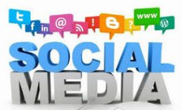 Seperti ini Generasi Millenial yang Bijak Dalam Menggunakan Media Sosial