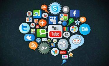 Pengaruh Media Sosial Bagi Masyarakat
