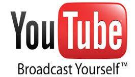 Opini : Hal-Hal Mengganggung di Youtube Indonesia
