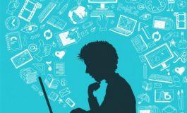 Internet, Baik atau Buruk ?