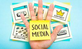 Baik Buruknya Media Sosial Bagi Pengguna