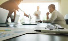 Personalia & Payroll di Perusahaan