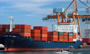 Pacu Ekspor, Pemerintah Terbitkan Permen Terkait Sertifikat Mandiri Barang Ekspor dan Perluas Perjanjian Dagang