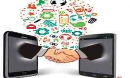 Peningkatan Penjualan Di Era Digital Yang Berkembang Pesat