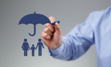 Dasar Perhitungan BPJS Ketenagakerjaan Karyawan Baru dan Resign, Prorata atau Penuh?