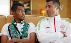 Nasib Anak Cristiano Ronaldo Setelah 14 tahun Sejak Tragedi!