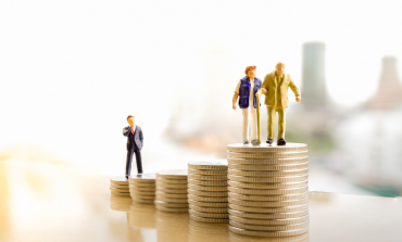 Perubahan Batas Upah Jaminan Pensiun BPJS Ketenagakerjaan 2019
