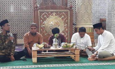 """DSM dan Sahabat Subuh Bali Gelar Talk Show Ramah Lingkungan """"Masjid Ramah Lingkungan & Kesehatan Keluarga"""""""