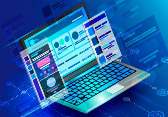 Cloud vs On Premise dalam memilih Software Payroll dan HRIS