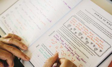 Ingin Tahu Rahasia Untuk Mewujudkan Mimpi Menjadi Nyata? Cari Jawabannya Di Sini